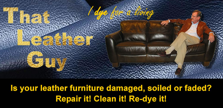 Nice Leather Furniture Repair   Minneapolis   Saint Paul